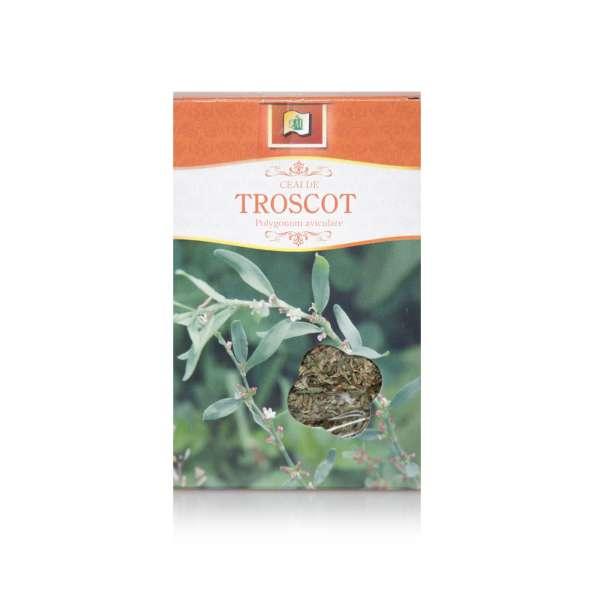 Ceai de Troscot 50g