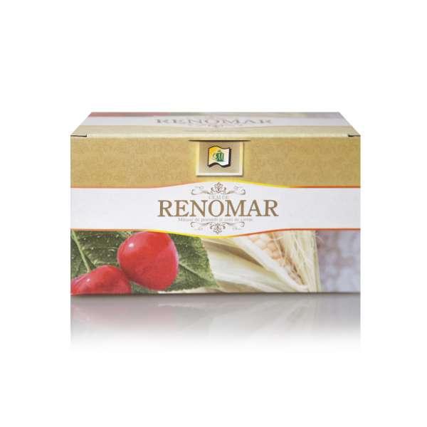 Ceai Renomar 20 PLICURI