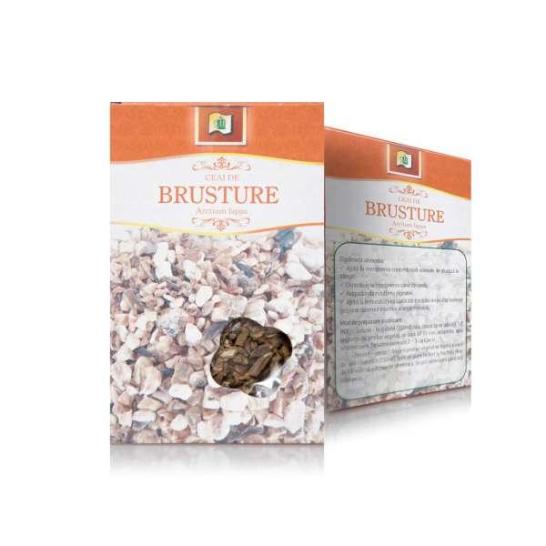 Ceai de Brusture radacina 50g