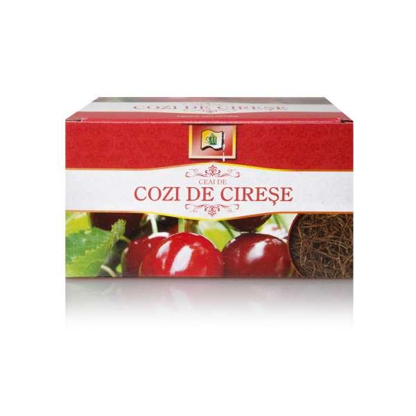 Ceai de Codite de Cirese 20 PLICURI