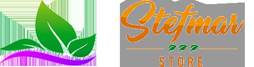 StefMar Store - Magazin online cu produse naturiste la preturi de producator